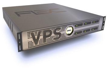 instaforex-free-forex-vps