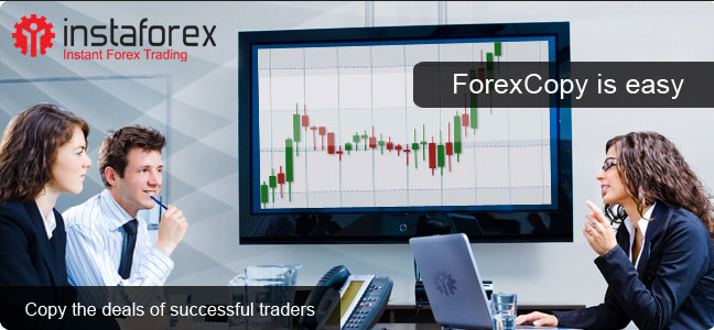 step by step forex copy trades