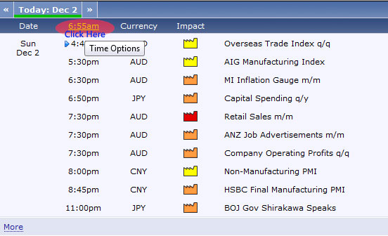 forex_factory_timing