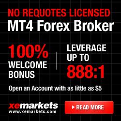 mini_forex_brokers_high_laverage