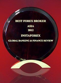best_mini_forex_brokers