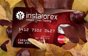 instaforex_mastercard_debit_card