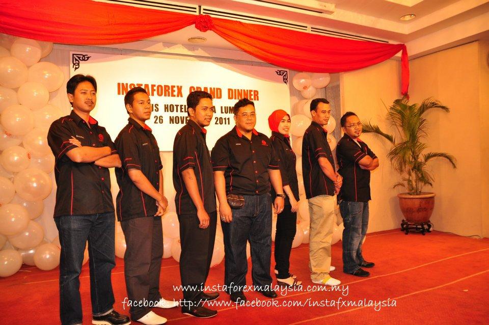 Forex forum di malaysia