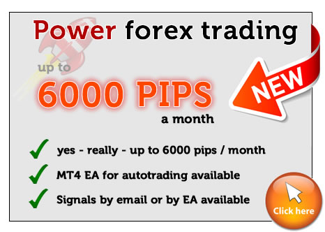 Low spread forex brokers