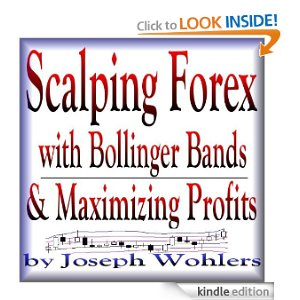 scalping_with_bollinger_bands_and_zigzag
