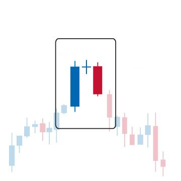 bearish-reversal-candlestick-pattern