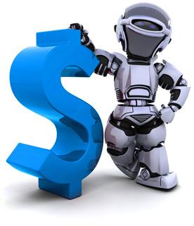 Best expert advisor forex robot