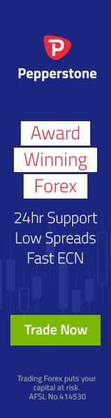 Forex ecn account